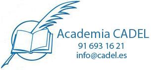 Academia Cadel – 91 693 16 21
