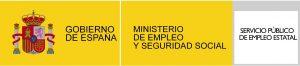 logo-ministerio-210217